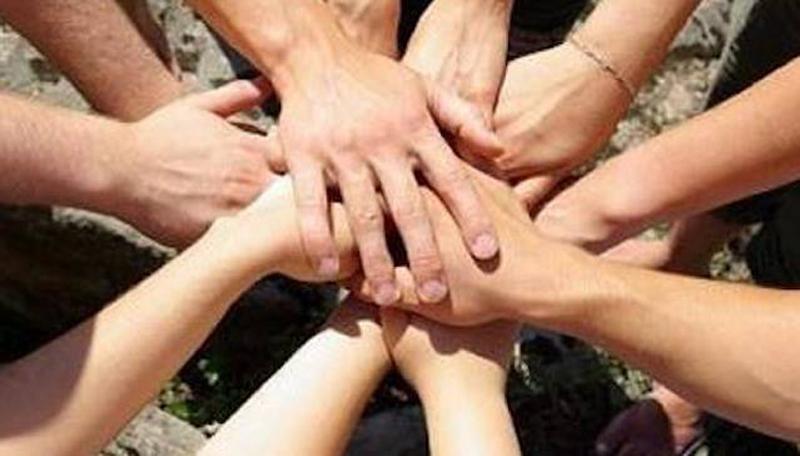 Fondo di solidarietà per la famiglia Bosciglio