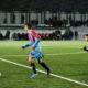 Calcio, nuova avventura per Bellanca: in prestito dal Catania al Lecco