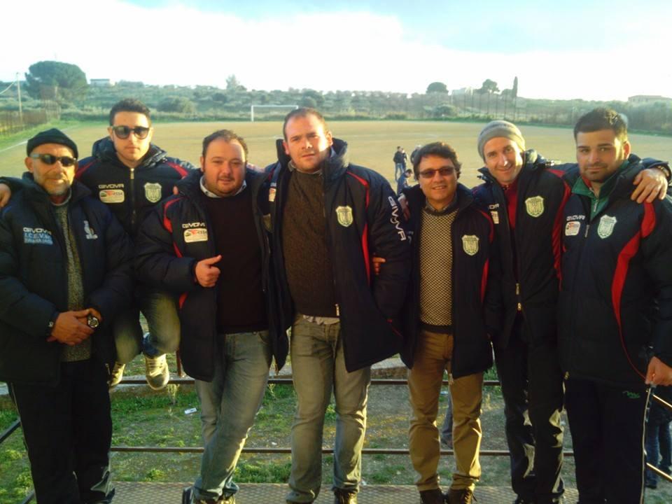 Calcio, Terza Categoria: Calamonaci – Polisportiva Cianciana 1-2