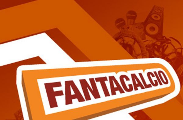 Fantacalcio