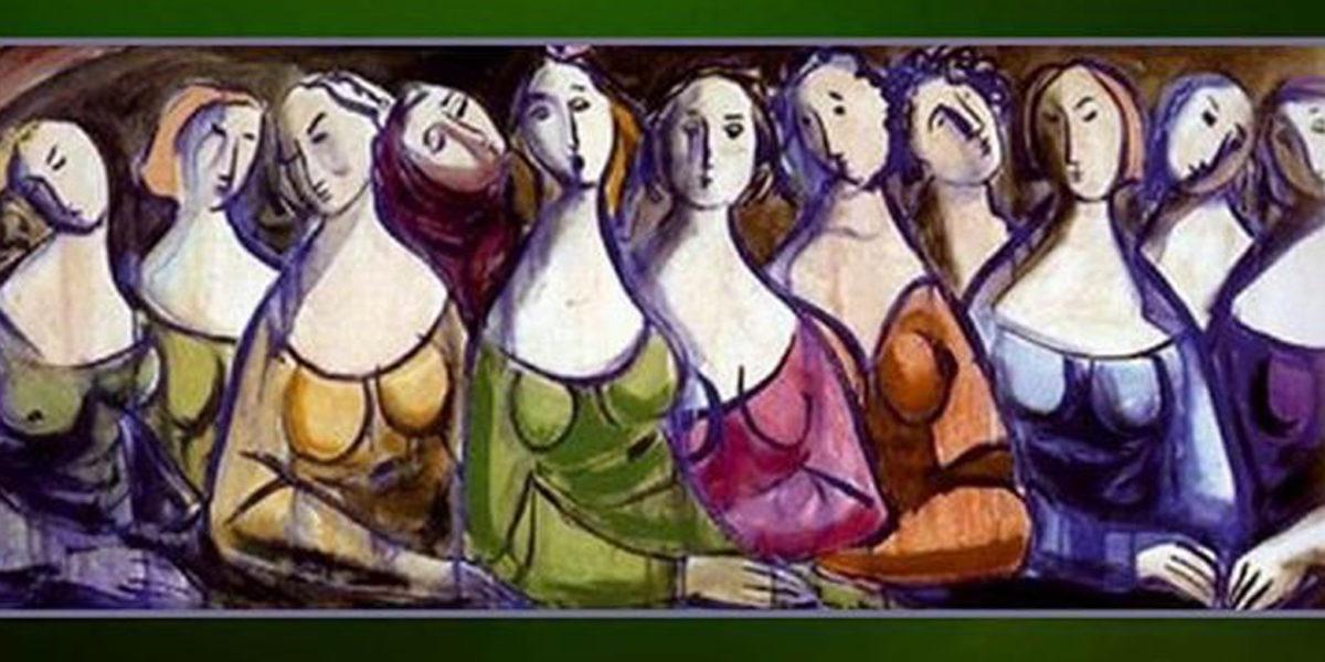"""Giornata della donna: convegno """"Donne e Costituzione"""""""