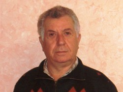 Gaetano Nuara