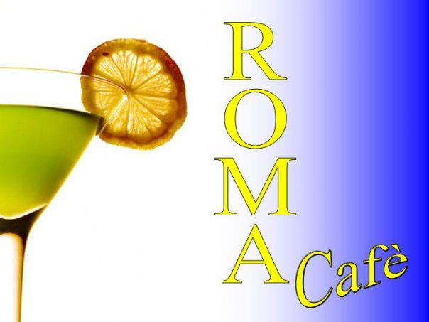 Roma Cafè