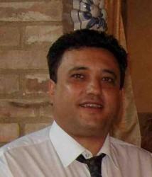 Domenico Cicchirillo