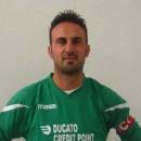Alfano Salvatore
