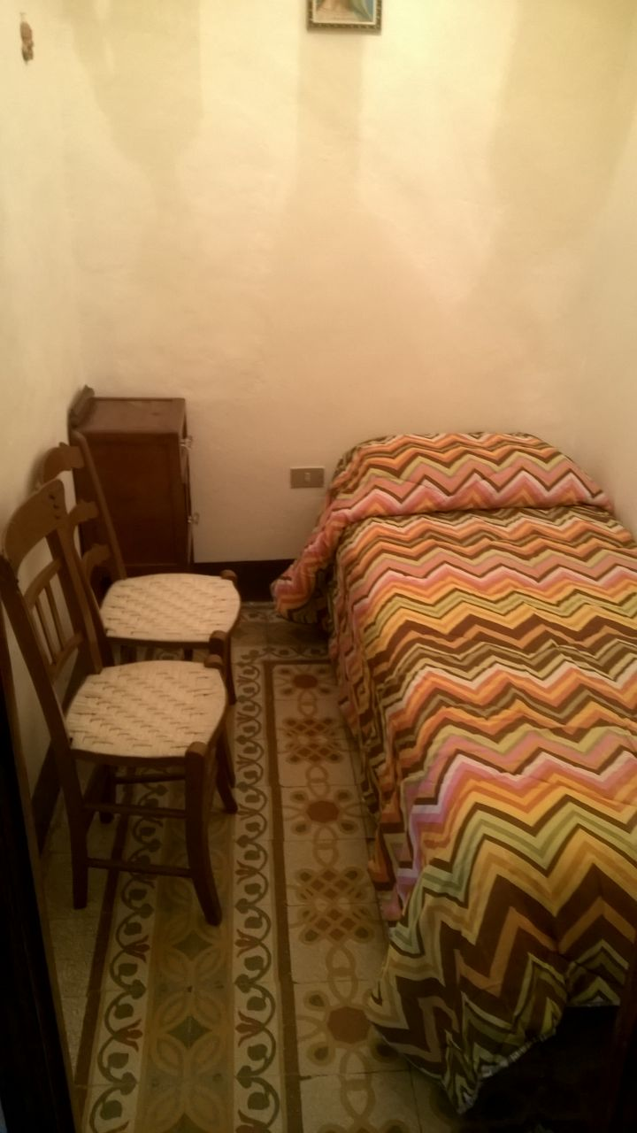 Casa vacanza Cicchirillo R.
