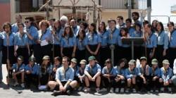Gruppo Scout Cianciana