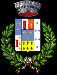 Logo Comune Cianciana