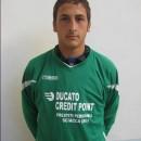 Cimino Roberto
