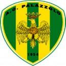 Logo_A_C__Palazzolo