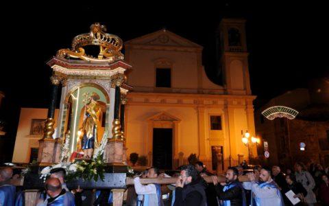 Festa di San Giuseppe 2017: le foto