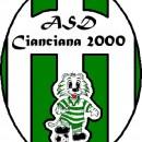 Scudetto ASD Cianciana 2000