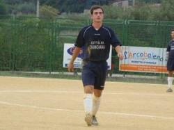 Antonio Argento