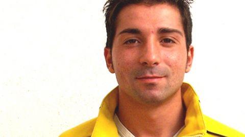 Cianciana 2000, Alberto Manazza guiderà la formazione Juniores