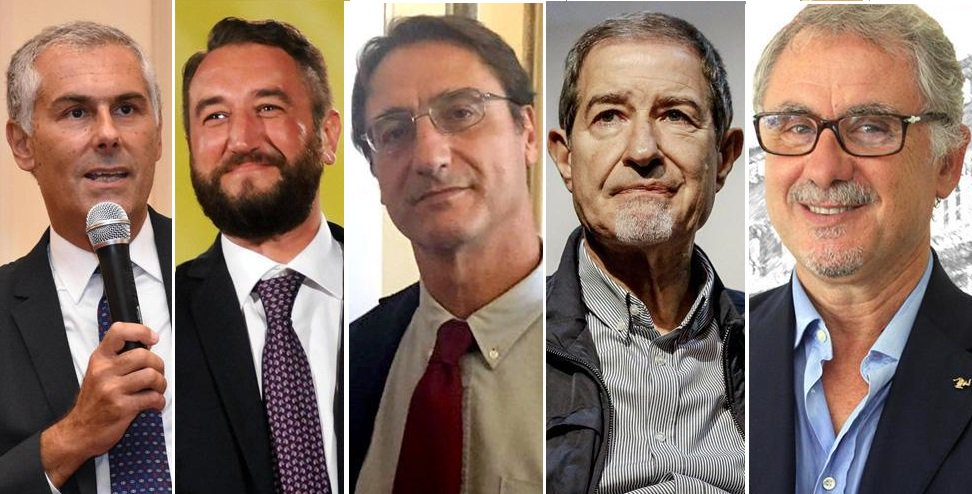 Elezioni Regionali Sicilia 2017: i risultati nel comune di Cianciana