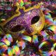 Carnevale Ciancianese 2018: sfilata del carro allegorico il 10, 11 e 13 febbraio