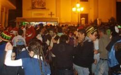 carnevale200811