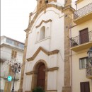 chiesa-carmine