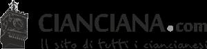 Cianciana.com