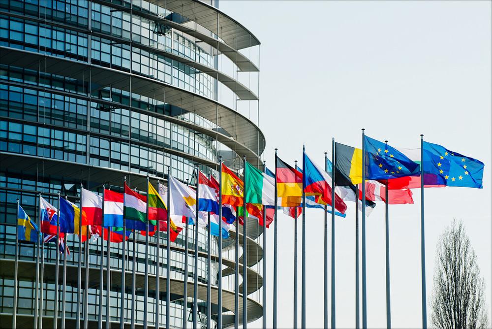 Elezioni Europee 2014: i risultati dello scrutinio di Cianciana