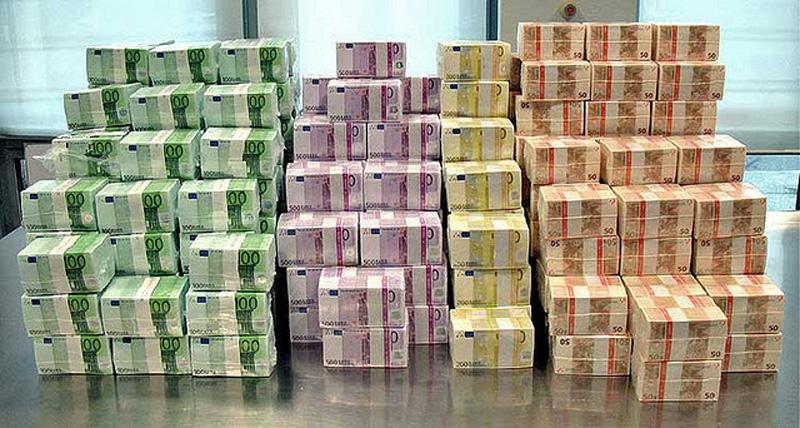 Comuni, arrivano le rimesse della Regione: oltre 78 mila euro per Cianciana