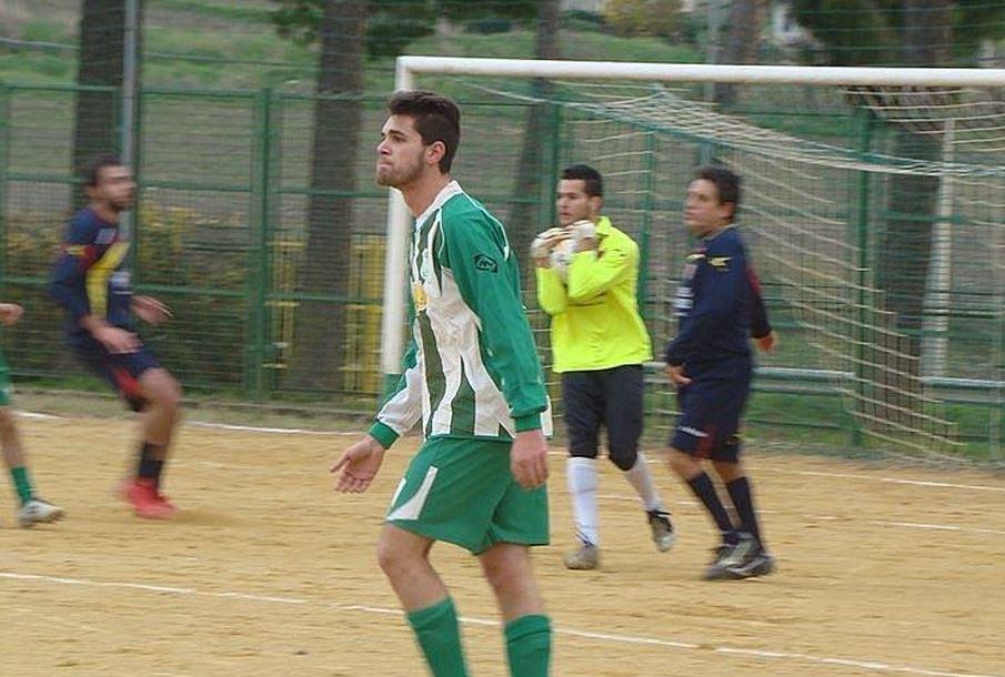 Calcio, Terza Categoria: Polisportiva Cianciana – Real Phintia 4-0
