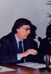 Prof. Domenico Ferraro
