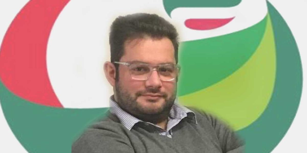 Adiconsum Agrigento, Bosciglio eletto Responsabile Provinciale