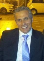 Filippo Giannone