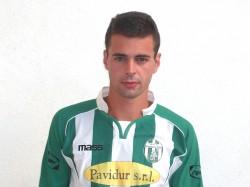 Davide Giaretti
