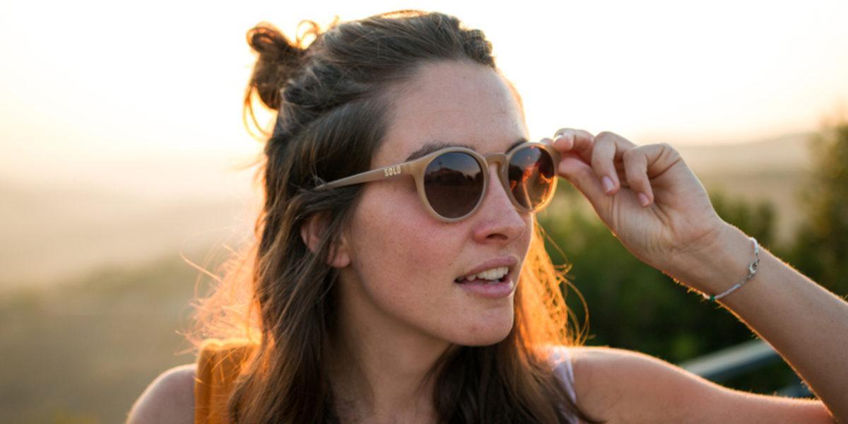 Emanuelle Bains: dalla Nuova Zelanda a Cianciana