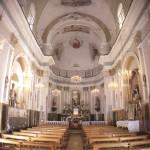interno-chiesa-delcarmine-150x150