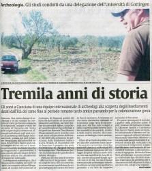 Tremila anni di storia - La Sicilia