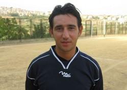 Massimo Li Castri