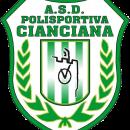 Polisportiva Cianciana
