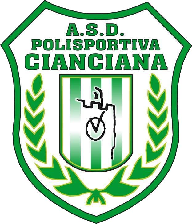 Calcio, Terza Categoria: Polisportiva Cianciana – La Tana Football Club 4-2