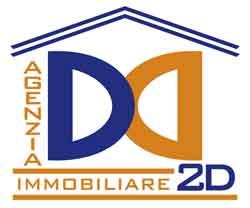 Agenzia Immobiliare 2D
