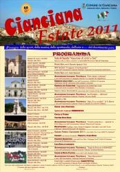 manifesto-estate-2011