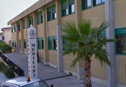 Municipio di Cianciana