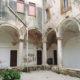 Cianciana, finanziato il restauro dell'ex convento dei Frati Frascescani Minori