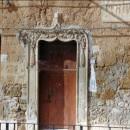 portale casa alessio di giovanni