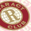 rotary club bivona