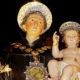 13 Giugno 2017, il programma della festa di Sant'Antonio Patrono di Cianciana