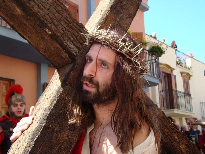 Cianciana, appello per non far morire la Settimana Santa