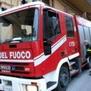 vigili_del_fuoco