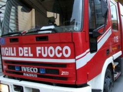 Vigili del fuoco