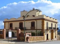 Villa Platani