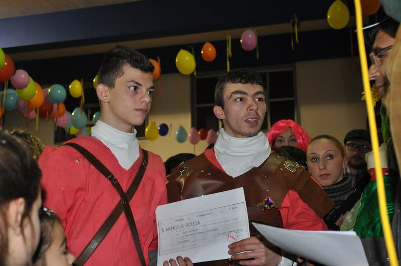 Carnevale 2015 (6)