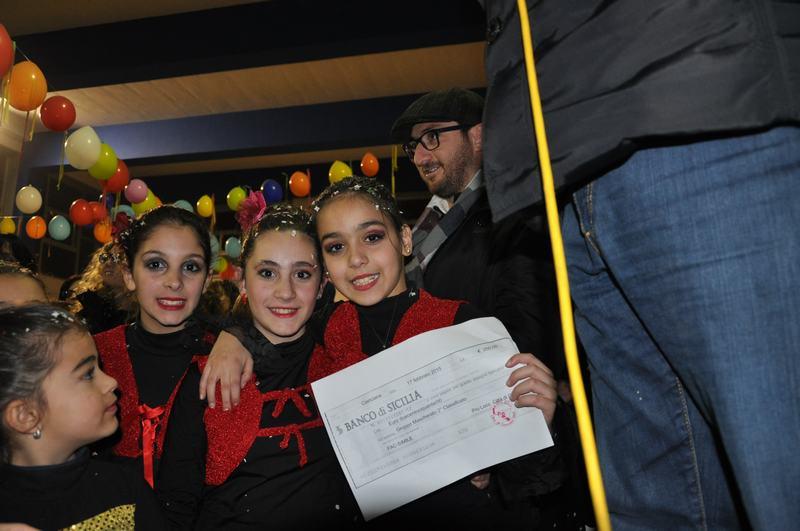 Carnevale 2015 (9)