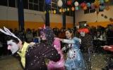 Carnevale 2015 (10)